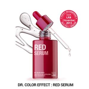 red-serum
