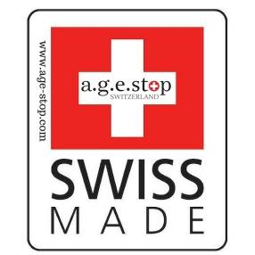 www.age-stop.com-4 copy 2