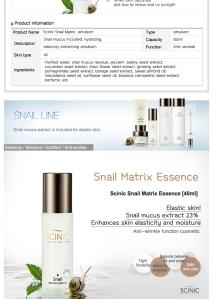 01_scinic_snail_skin_set_04