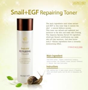 snail-toner1